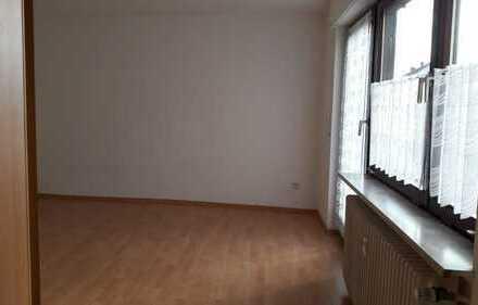 WG sucht netten Nachmieter/in für 20qm Zimmer
