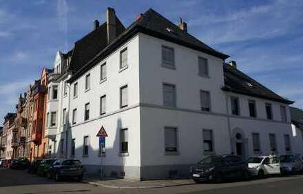 Gemütliche 3 Zimmer Wohnung in Frankenthal