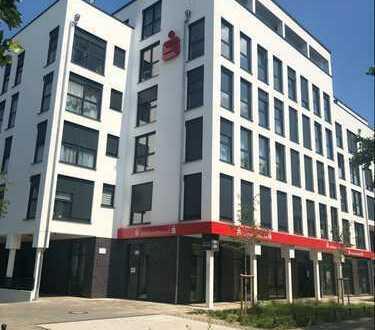 Schöne 3-Zimmer-Wohnung im Zentrum von Offenbach am Main