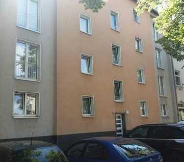 3 ZKB mit Balkon in Köln Mauenheim nähe Nordfriedhof/Parkanlage
