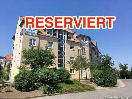 RESERVIERT! Gepflegte Wohnanlage in beliebtem Wohnviertel
