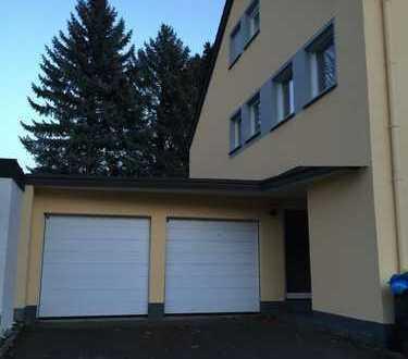Dortmund Gartenstadt/Wambel Schöne 3,5 Z-Wohnung 1.OG , m Balkon, Keller, Am Brennbusch