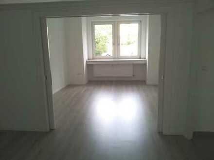 Sehr schöne 3,5 Zimmer-Wohnung in der Innenstadt sucht neuen Mieter