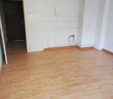 Freundliche 1-Zimmer-Wohnung in Bochum