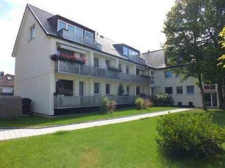 repräsentative, hochwertige, charmante, 5 Zimmerwohnung in Hamburg Bramfeld