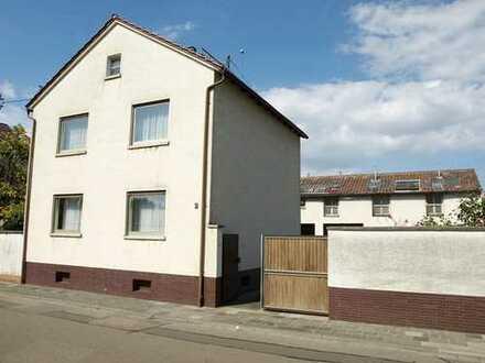 !!= Die beste Investition: Ein Haus mit vielen Möglichkeiten! =!!