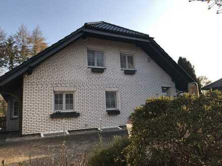 Extra Traumhaus mit Zusatzeinnahmen / Mehrgenerationen Wohnkonzept