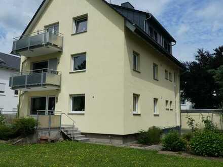 Schöne vier Zimmer Wohnung in Viernheim
