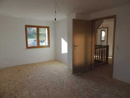***Hier ist Ihr neues Haus - mit Garten, Garage, Wintergarten und Werkstatt ***