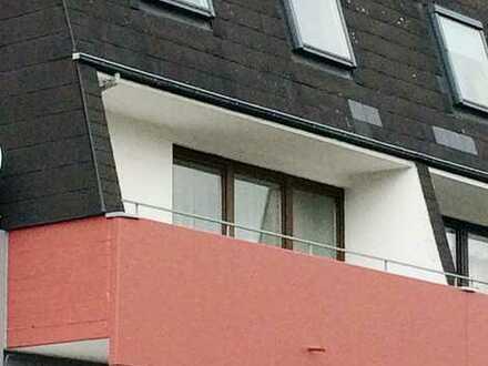 Schöne Eigentumswohnung im Stadtteil Landstuhl-Atzel