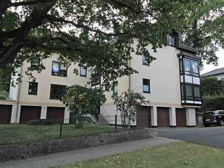/// Luxus PUR - hochwertige 3 Zimmer Eigentumswohnung in Bad Wilhelmshöhe///