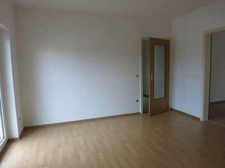 Gemütliche DG-Wohnung (ohne Balkon) an Einzelperson zu vermieten!