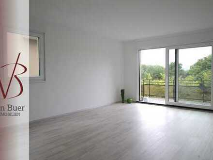Traumhaftes Appartement