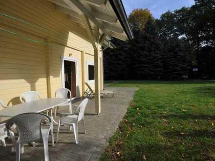 Wohnhaus zur Vermietung in sehr ruhiger Lage Bad Muskau OT Köbeln