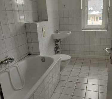 !! 1 MONAT KALTMIETFREI !! Traumhaft renovierte 2 Zimmer Wohnung mit herrlichem Laminat