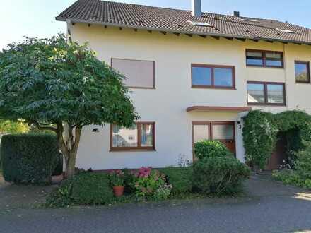 Schöne drei Zimmer Wohnung in Rastatt (Kreis), Bietigheim