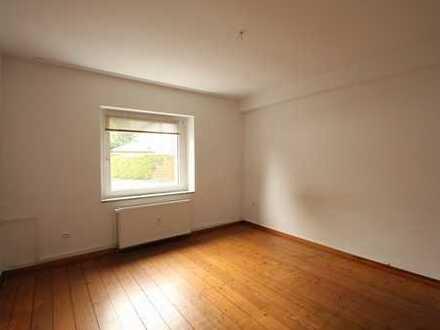 Schöne drei Zimmer Wohnung in Bochum, Westenfeld