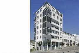 frei einteilbare, geräumige 5-6-Zimmer-Wohnung mit Terrasse in Ulm