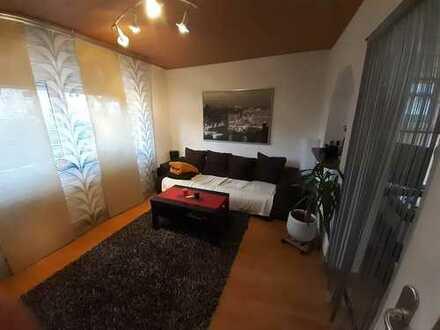Schöne zwei Zimmer Wohnung in Bergstraße (Kreis), Mörlenbach