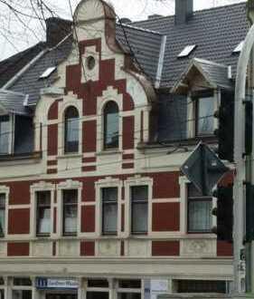 Erstbezug nach Sanierung: attraktive 2,5-Zimmer Wohnung in Bochum-Linden