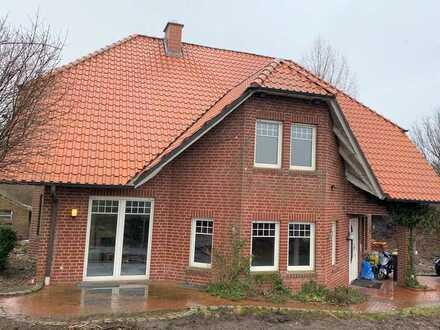 **Großzügiges Wohnhaus in Alfhausen-Heeke zu vermieten! **