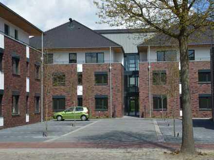 Nachmieter gesucht: schöne 3-Zimmer-ET-Wohnung mit Balkon in Emstek