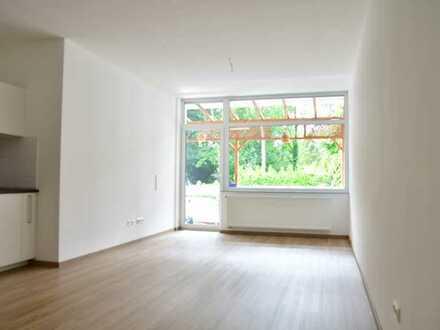 Schönes helles Appartement mit Balkon auf der Grenze Querenburg/Stiepel in Uninähe