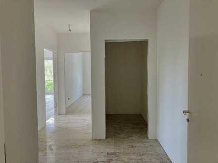 Wunderschöne 2-Zimmer-Wohnung ab Juni 2021