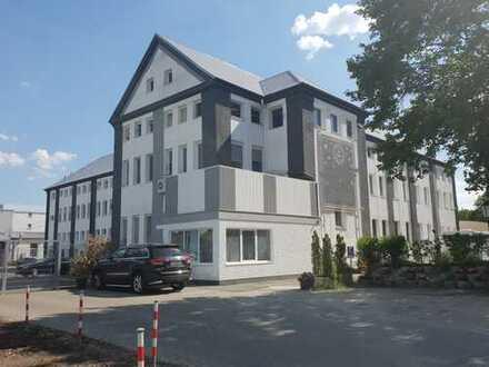 511 m² in Nürnberg Erlenstegen