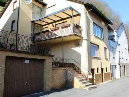 Einfamilienhaus mit Potenzial in Schönau zu verkaufen!