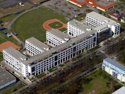 Tiefgaragen-Stellplätze in Karlsruhe, Erzbergerstraße (DH BW)