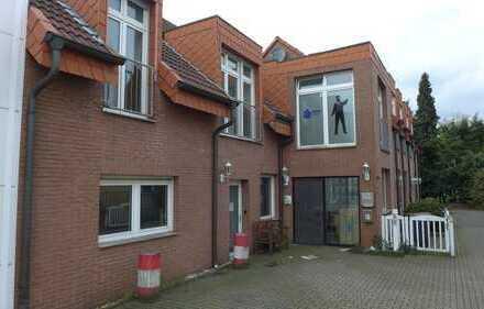 2-Zimmerwohnung Wohnung zu vermieten!
