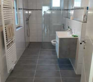Exklusive 3-Zimmer-Maisonette-Wohnung mit gehobener Innenausstattung in Hattersheim am Main