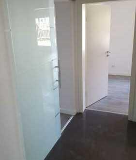 Neu renovierte Wohnung in bevorzugter Wohnlage Kaiserslautern