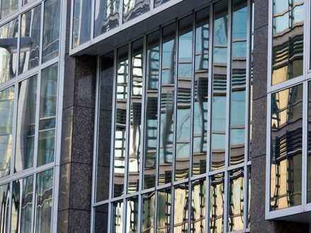 Provisionsfrei vom Eigentümer - Repräsentative Büroflächen Innenstadt