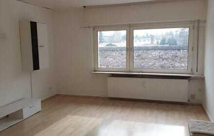 WG-Zimmer in schöner und zentraler Lage Darmstadt