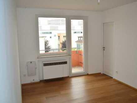 City-Appartement in Sindelfingen - NEU renoviert