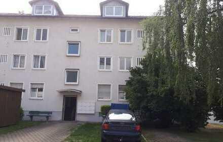 Provisionsfreie 3 Zimmer Wohnung zu verkaufen/Kapitalanlage