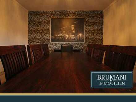 BRUMANI    Ein Haus mit vielen Möglichkeiten Mehrgenerationen oder Mehrfamilienhaus in Waldkirch