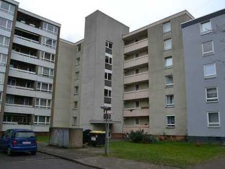 179.000 €, 70 m², 3 Zimmer