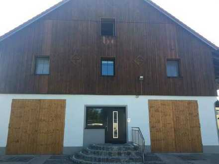 WG-Zimmer nähe Freising (Allershausen)