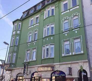 *Knaller-Aktion// 350€ Gutschein sichern*2 Zimmer--Wohnung in Dortmund