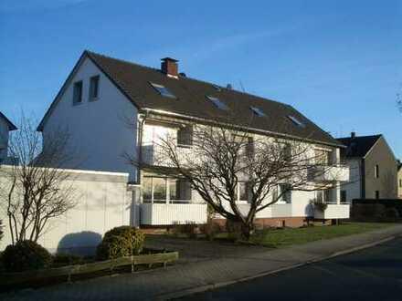 3,5 Zimmer Wohnung 79,5 qm im Grünen Pelkum Kirchspiel Nähe Indupark Bönen