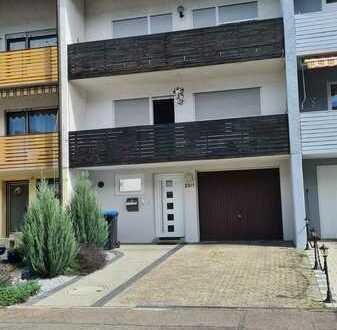 Ein Zuhause für die ganze Familie - Schönes Reihenmittelhaus in Göppingen - Faurndau