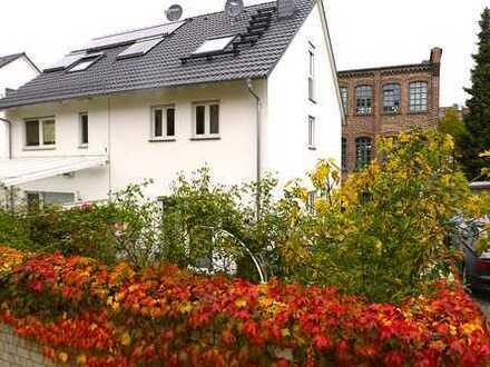 665.000 €, 120 m², 3,5 Zimmer