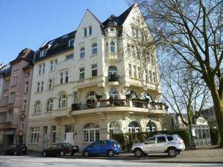 Beliebte Szenegastronomiefläche in Top-Lage im Dortmunder Kreuzviertel zu verkaufen