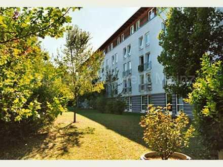 3er WG Zimmer - Wohnheim Hechtsheim - ruhig, gut angebunden, grün