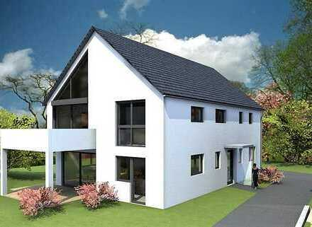 Schöne, geräumige dreieinhalb Zimmer Wohnung in Esslingen (Kreis), Leinfelden-Echterdingen