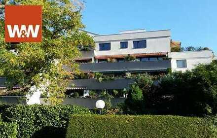 Attraktive 1,5-Zimmer ETW nahe Pichelssee und Scharfe Lanke!