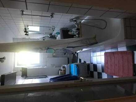 Tolles 18 qm Zimmer, direkte Feldnähe in Handschuhsheim